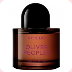Oliver Peoples Rosewood  Byredo Parfums