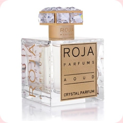 Aoud Crystal  Roja Dove