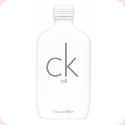 CK All  Calvin Klein