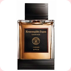 Indian Spice  Ermenegildo Zegna