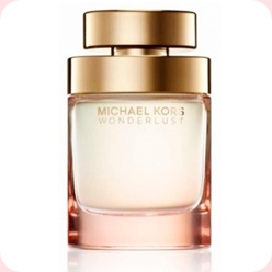 Wonderlust  Michael Kors