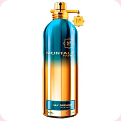 Montale Day Dreams  Montale