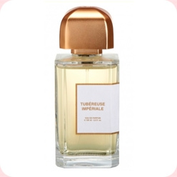 Tubereuse Imperiale  Parfums BDK Paris