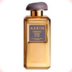Aerin Lauder Evening Rose D`Or  Aerin Lauder