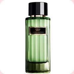 Virgin Mint  Carolina Herrera