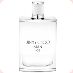 Jimmy Choo Man Ice  Jimmy Choo