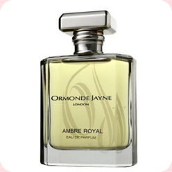 Ambre Royal  Ormonde Jayne