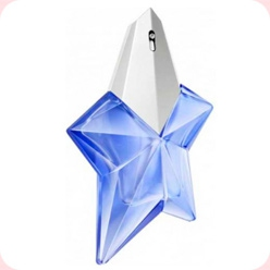 Angel Eau Sucree 2017  Thierry Mugler