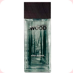 He Wood Cologne Dsquared