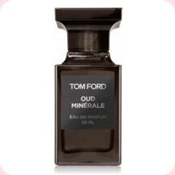 Tom Ford Oud Minerale  Tom Ford