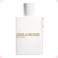 Z & V Just Rock for Her Zadig & Voltaire