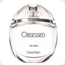 CK Obsessed for Women Calvin Klein