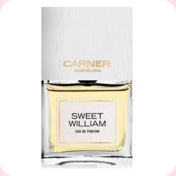 Carner Barcelona Sweet William Carner Barcelona