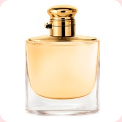 Woman By Ralph Lauren Ralph Lauren