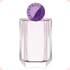 Stella Mc Cartney Pop Bluebell Stella McCartney