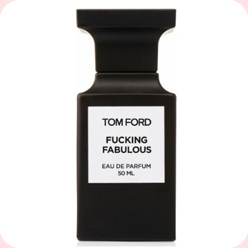 Tom Ford Fucking Fabulous Tom Ford