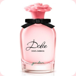Dolce Garden  Dolce And Gabbana
