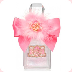 Viva La Juicy Glace  Juicy Couture