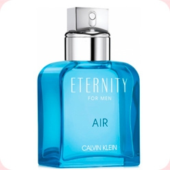 CK Eternity Air For Men  Calvin Klein