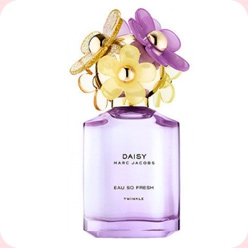 Daisy Eau So Fresh Twinkle Marс Jacobs