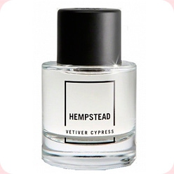 Hempstead Vetiver Cypress Abercrombie & Fitch