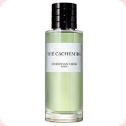 CD The Cachemire Christian Dior