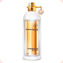 Montale Diamond Rose Montale