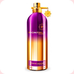 Montale Orchid Powder Montale