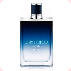 Jimmy Choo Man Blue Jimmy Choo
