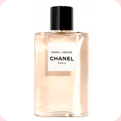 Chanel Paris - Venise  Chanel
