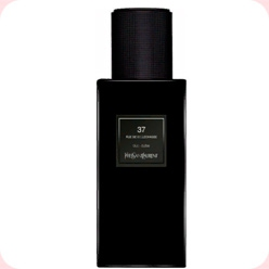 YSL 37 Rue de Bellechasse Yves Saint Laurent Parfum