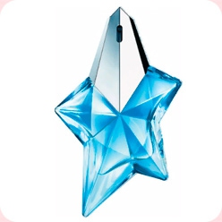 Angel Fruity Fair Thierry Mugler