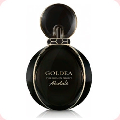 Goldea The Roman Night Absolute Bvlgari
