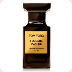 Tom Ford Fougere Platine Tom Ford