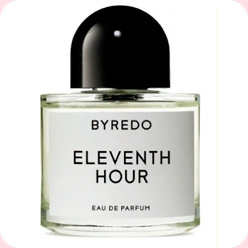Byredo Eleventh Hour Byredo Parfums