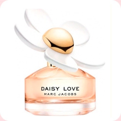 Daisy Love Marс Jacobs