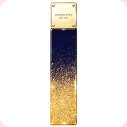 Michael Kors Midnight Shimmer Michael Kors