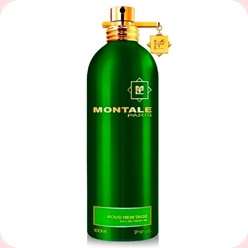 Montale Aoud Heritage Montale
