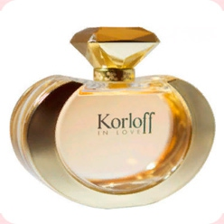 Korloff Paris In Love  Korloff Paris