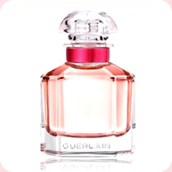 Mon Guerlain Bloom of Rose Guerlain