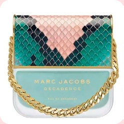 Decadence Eau So Decadent Marс Jacobs
