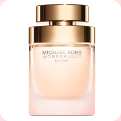 Wonderlust Eau Fresh Michael Kors