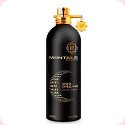 Montale Oud Dream Montale