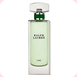 Riviera Dream Lime Ralph Lauren