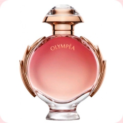 Olympea Legend Paco Rabanne