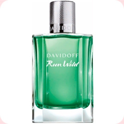 Run Wild for Men Davidoff