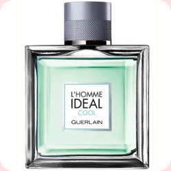 Guerlain L Homme Ideal Cool Guerlain