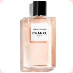 Chanel Paris Riviera Chanel