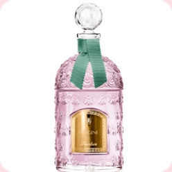 Guerlain Imagine Guerlain