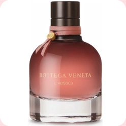 Bottega Veneta L Absolu Bottega Veneta